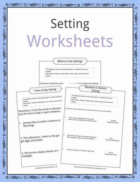 History Worksheets for 2nd Grade Pin On 2nd Grade Worksheet