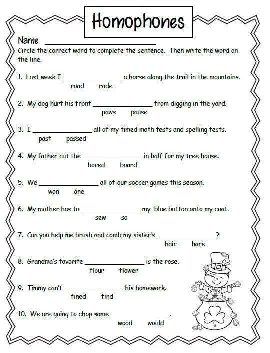 Homophones Worksheet 5th Grade 148bd18bfffeae7f57e43f8d26bb5ab1 541—707