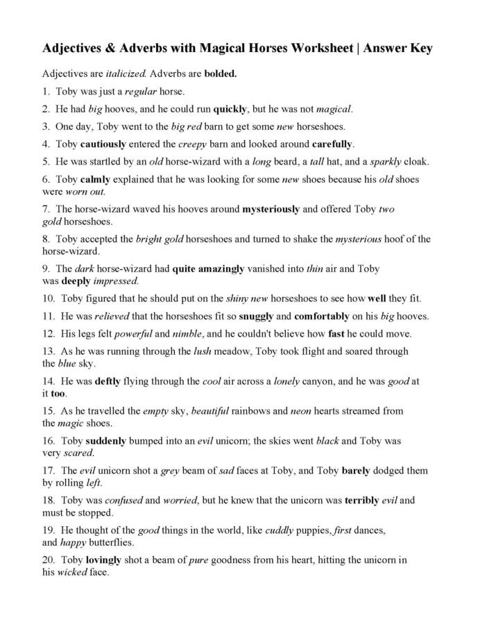 Impulse Control Worksheets Printable Unsolved Math Problems Adjectives and Adverbs Worksheets