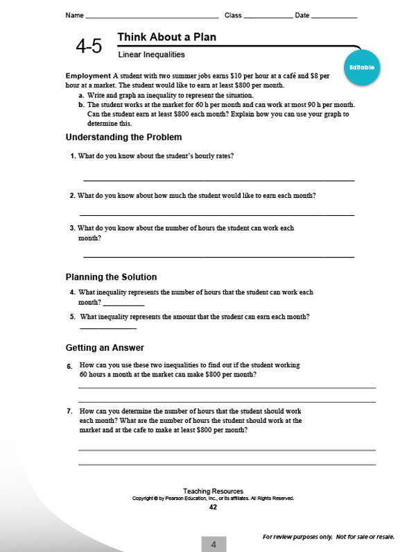 Job Readiness Printable Worksheets Worksheets Puzzle Time Math Worksheets Second Grade