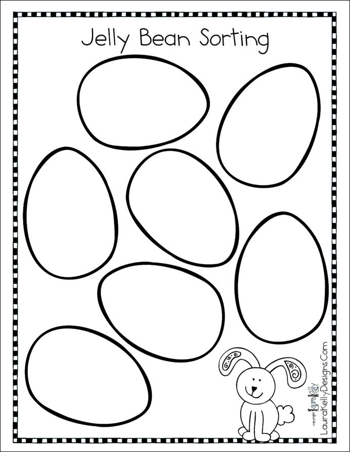 Kindergarten Math sorting Worksheets Printable Archives Laura Kelly Inklings Red Ribbon Week