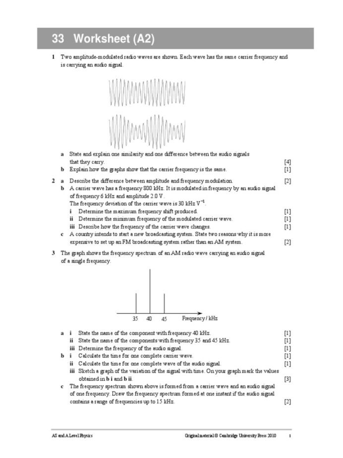 Kindergarten Number Line Worksheet Fun with Numbers Worksheet as and A Level Physics Worksheets