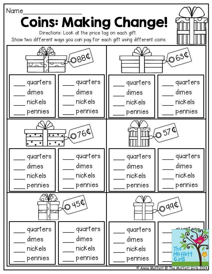 Life Skills Math Worksheets Pdf Pin On Free Printable Math Worksheets
