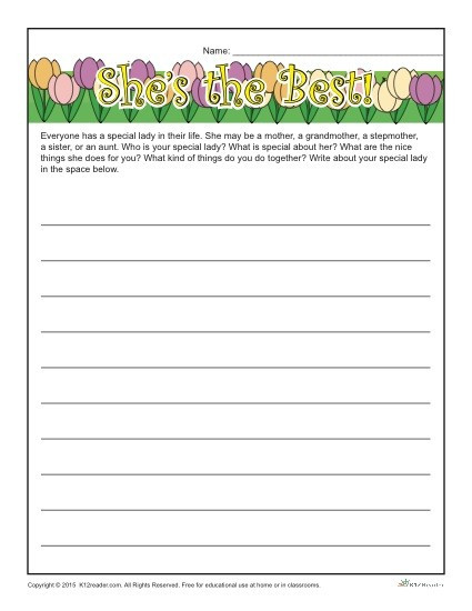 Making Inference Worksheets 4th Grade Making Inferences Worksheets 4th Grade – Mreichert Kids
