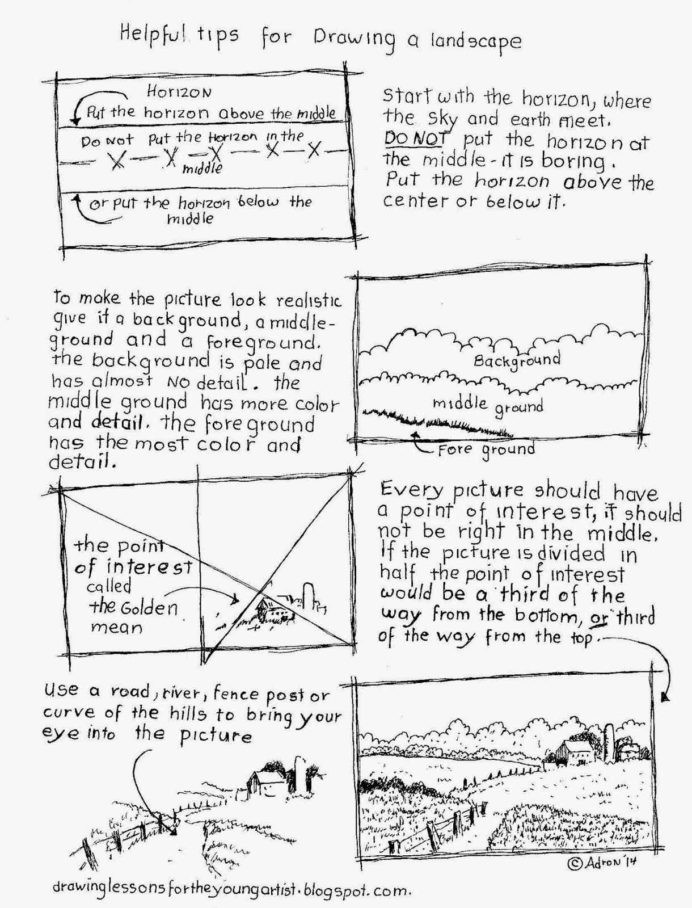 Map Worksheets for 2nd Grade 2nd Grade Drawing at Getdrawings Free Map Worksheets for