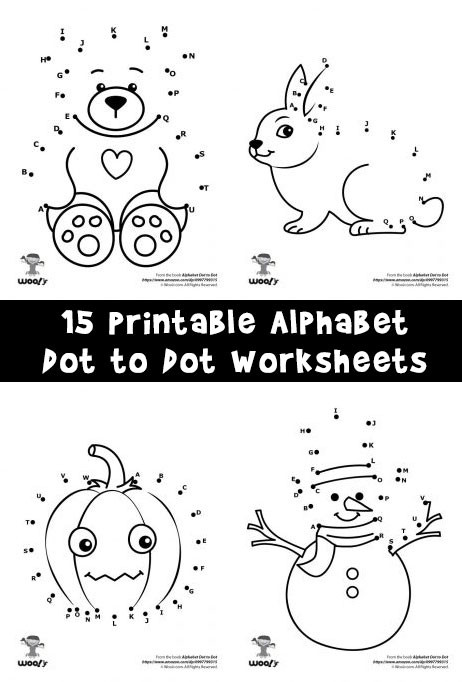 Math Dot to Dot Worksheets Printable Alphabet Dot to Dot Worksheets
