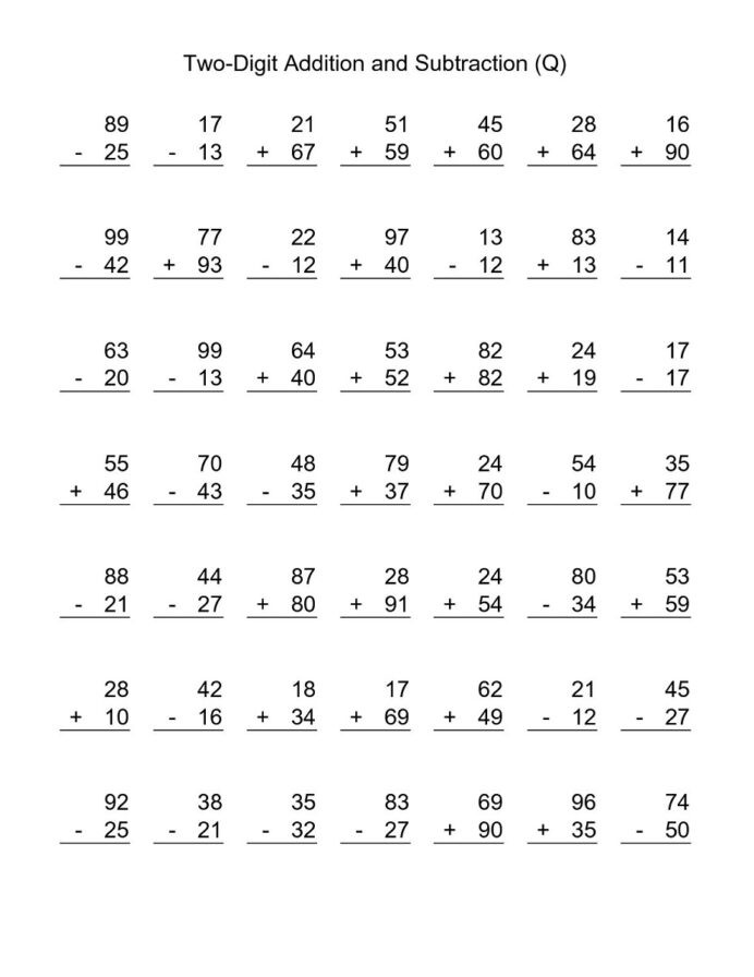 Measurement Worksheets for 3rd Grade Free 3rd Grade Math Students Activity Shelter Worksheets
