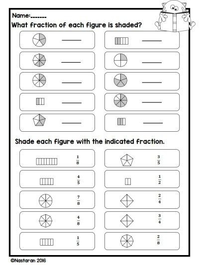 Number Lines Worksheets 3rd Grade Fraction Worksheets Grade 3 Number Line Activities