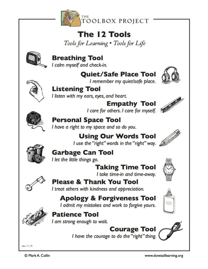 Printable Bullying Worksheets Worry Bully Worksheet Printable Worksheets and Activities