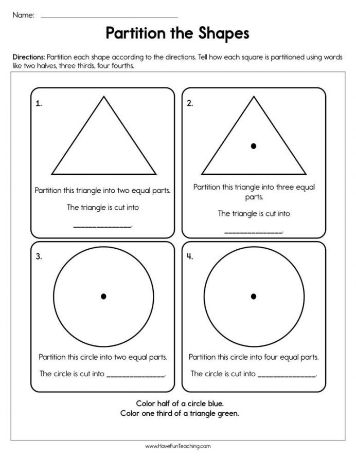 Printable Cutting Worksheets for Preschoolers Worksheet Cutting Shapes Worksheets Practice Free sort Out