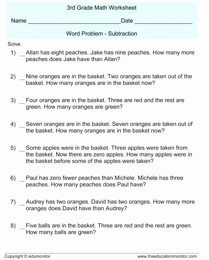 Probability Worksheet 6th Grade Pin On Editable Grade Worksheet Templates