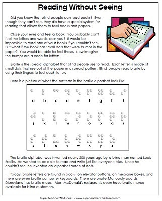 Reading Worksheets Grade 5 Reading Prehension 5th Grade Worksheets
