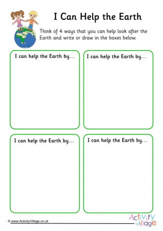 Recycling Worksheets for Kindergarten Recycle Worksheets for Kindergarten Recycling Worksheets
