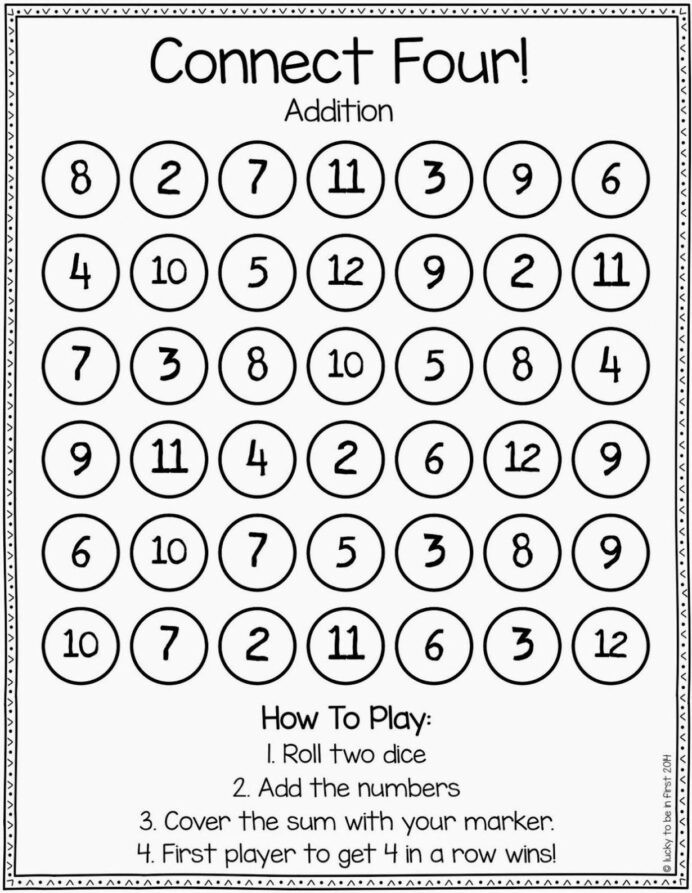 Repeated Addition Worksheets 2nd Grade Ks1 Number Shapes Repeated Addition to Support