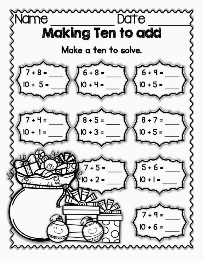 Repeated Addition Worksheets 2nd Grade Repeated Addition Worksheets 2nd Grade Printable and Making