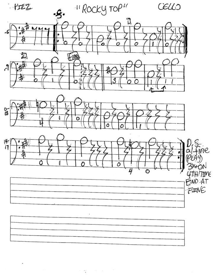 Rhythm Math Worksheet Miss Jacobson Music October Rhythm Counting Worksheets