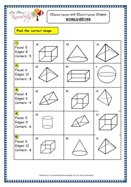 Rhythm Math Worksheet Worksheet Grade Three Math