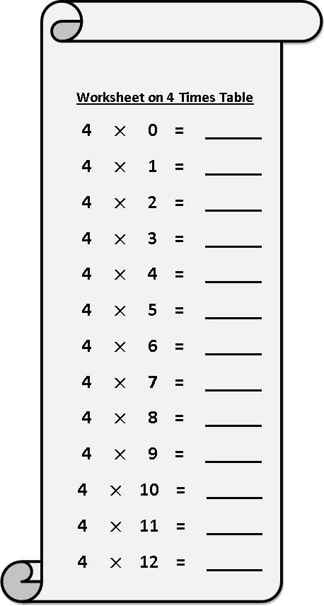 Salamander Math Worksheet 86 Times Table Math Sheets Salamanders Iemovkd