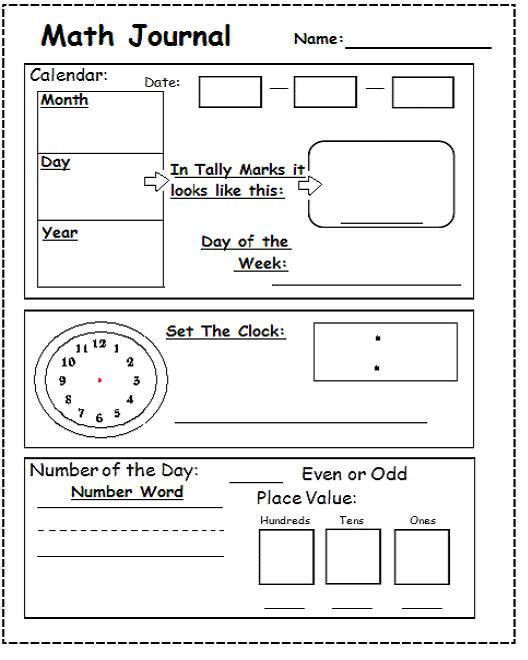 Saxon Math Kindergarten Worksheets Setting Up Your Classroom 9 Practical Things You May Not