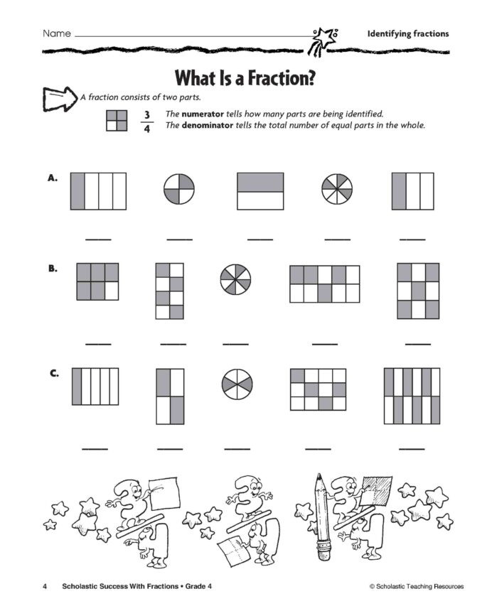 Saxon Math Worksheets 4th Grade Critical Thinking Activities for Fast Finishers and Beyond