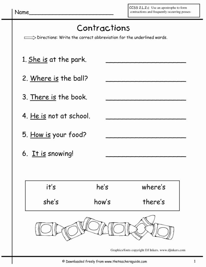 Second Grade Science Worksheets Free Second Grade Science Worksheets Printable and to Free
