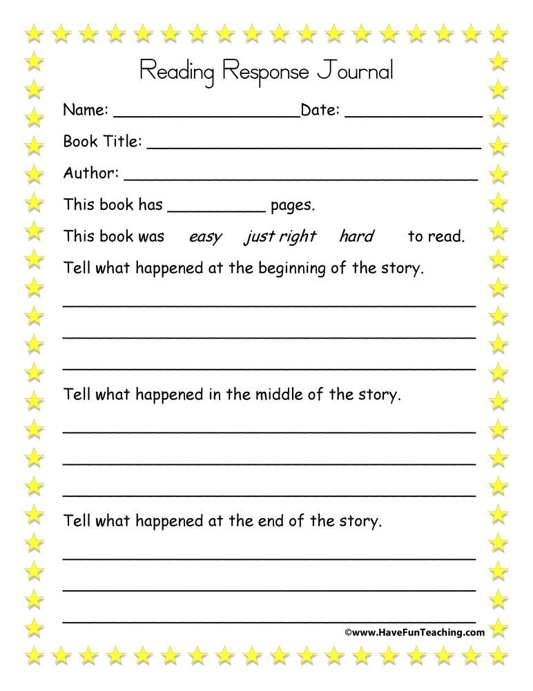 Sequence Worksheets 4th Grade Sequencing Worksheets Sequencing Worksheet Free Sequencing