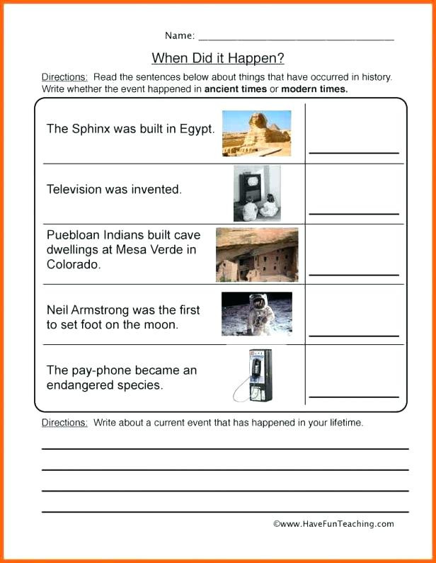Sequencing events Worksheets Grade 6 Sequencing events Worksheets Sequence events Worksheets
