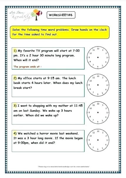 Shopping Math Worksheets Year 2 Math Worksheets – Dailycrazynews