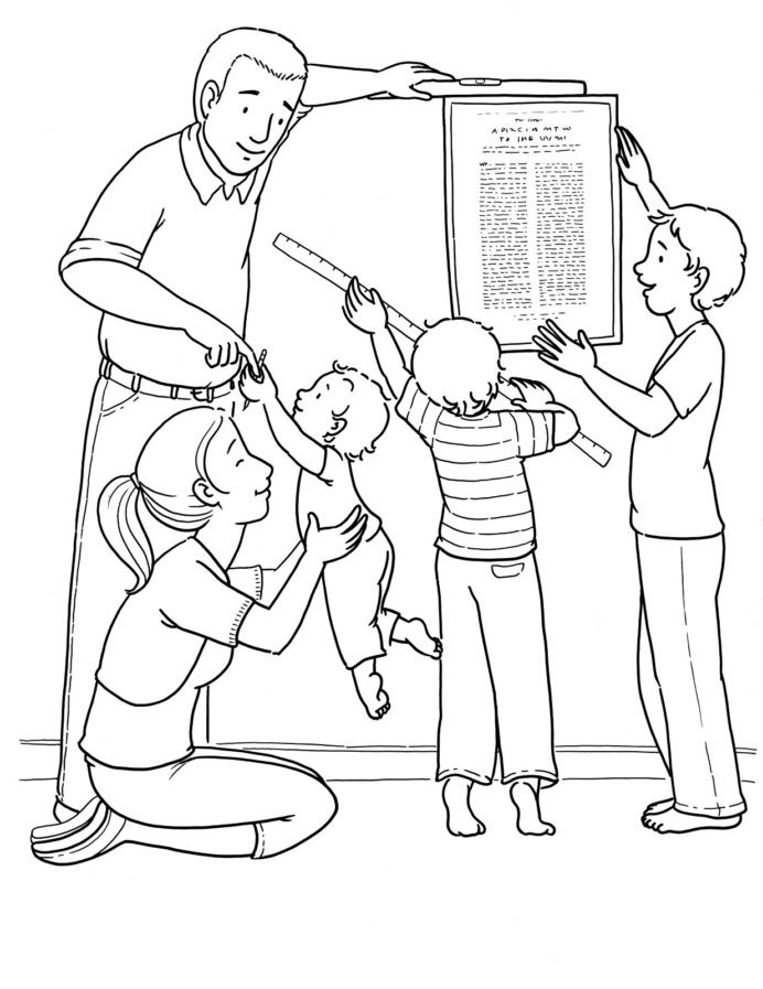 Sign Language Printable Worksheets Bible Sign Language Worksheet Printable Worksheets and for