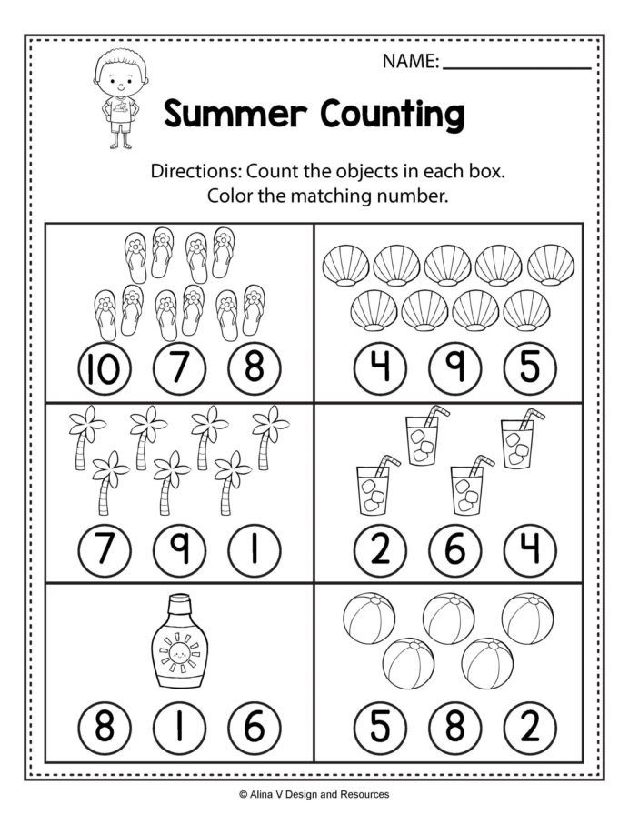 Skip Counting Worksheets 3rd Grade Skip Counting by 2 Worksheets Worksheets ordering Money