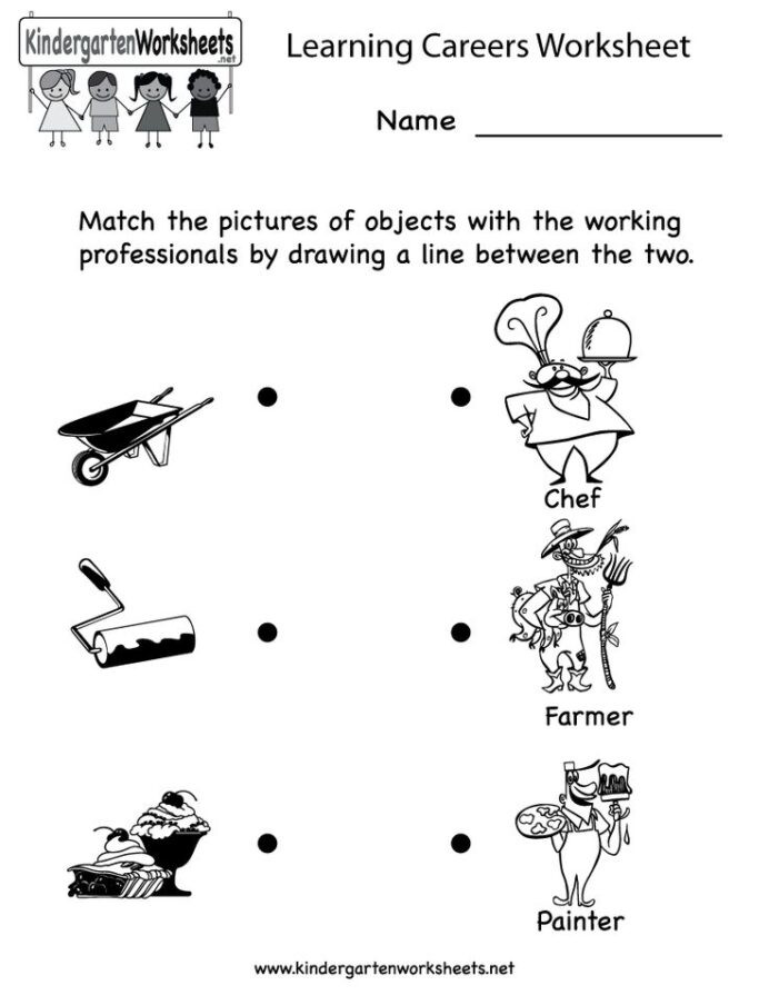 Social Studies Worksheets for Kindergarten Educational Math Puzzles Kindergarten social Stu S