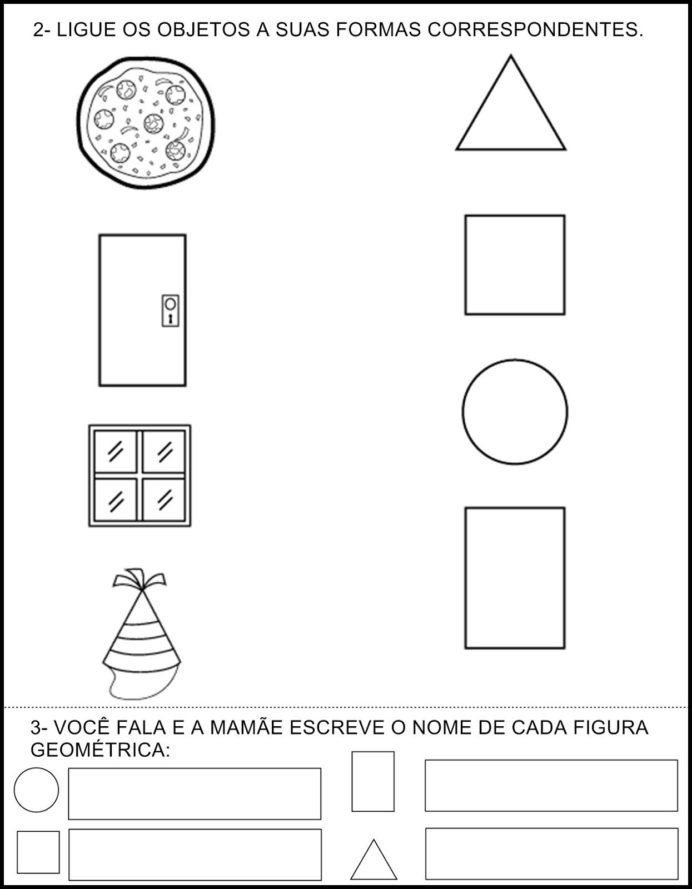Solid Shapes Worksheets for Kindergarten Printable Net Shapes Worksheet Worksheets and Nets solid