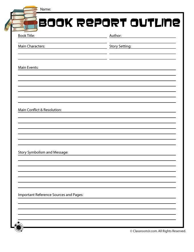 Summary Worksheets 5th Grade Pin by Emma Cavanaugh On Inspiration Pinterest