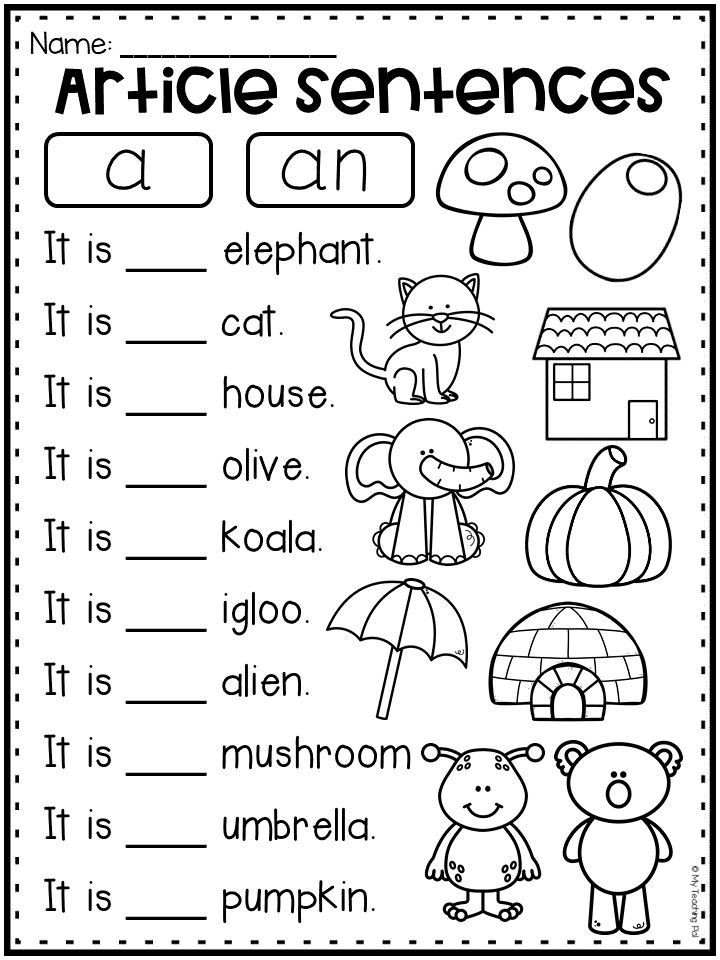 Synonyms Worksheet First Grade Grammar Worksheet Packet Pound Words Contractions