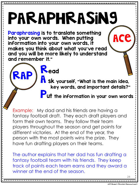 Text Evidence Worksheets 3rd Grade How to Teach Text Evidence A Step by Step Guide & Lesson