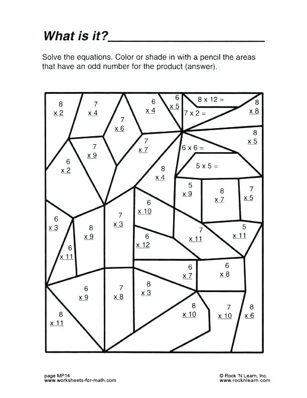 Text Structure 3rd Grade Worksheets Worksheet Worksheet Text Structure 3rd Grade Free
