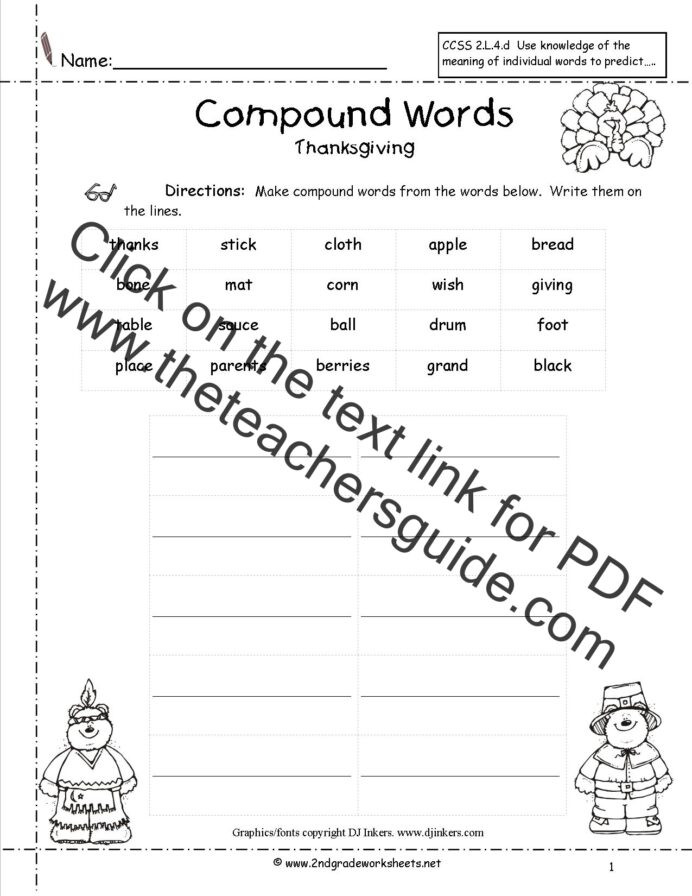 Thanksgiving Math Worksheets 5th Grade Money Word Problems Year 2 Worksheets Free Thanksgiving Math