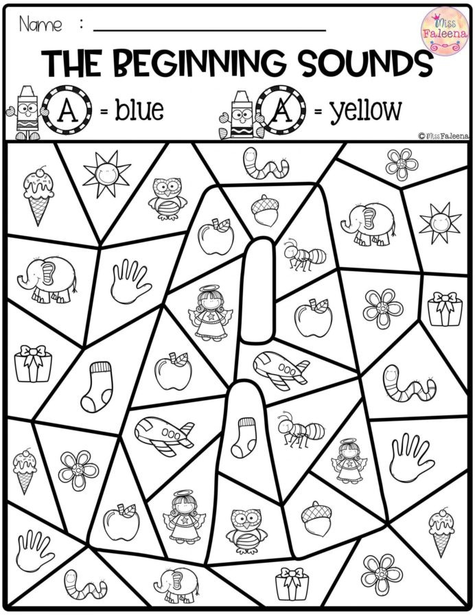 Triangle Worksheet for Kindergarten Triangle Worksheets Preschool Worksheets Worksheet for Jr Kg