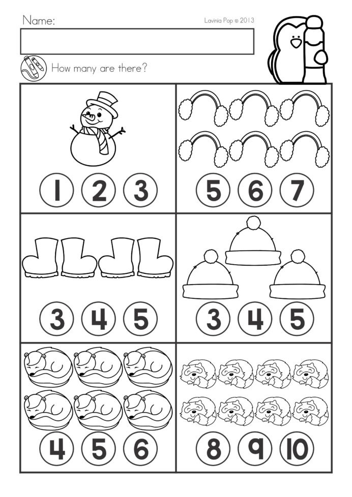 Two Step Equations Coloring Worksheet Winter Math Worksheets Activities No Prep Pk Best 6th