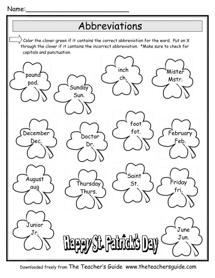 Verbs Worksheets for 1st Grade Nouns Worksheet 1st Grade Printable Worksheets and