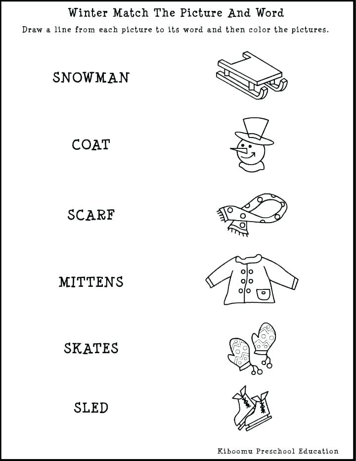 Weather Worksheets for Second Grade Weather Worksheets 1st Grade – Keepyourheadup