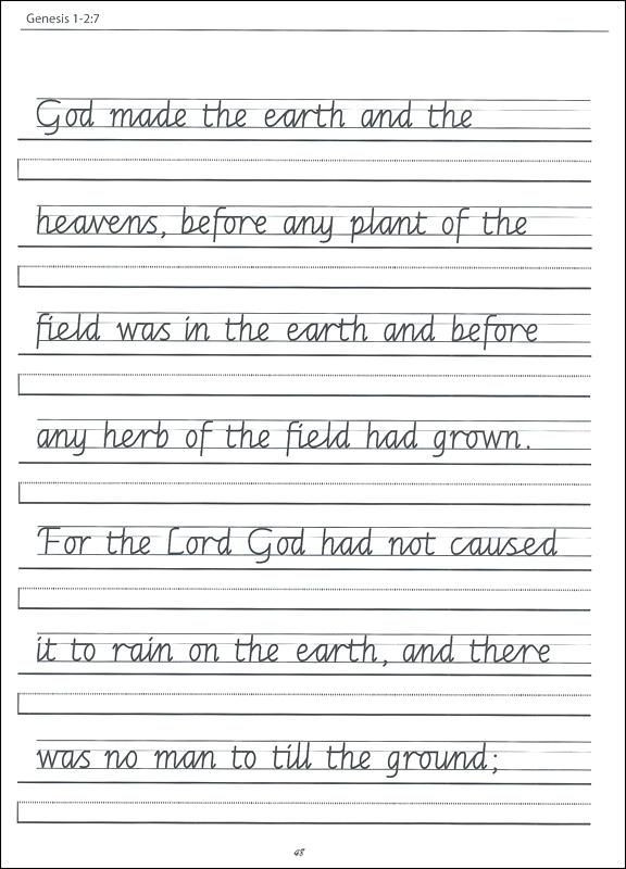 Writing Worksheets 4th Grade 4th Grade Cursive Worksheets Main Ideas Worksheets Scripture