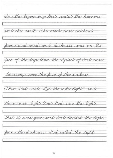 Writing Worksheets 4th Grade Worksheet Worksheet Cursive Handwriting Practise Sheets