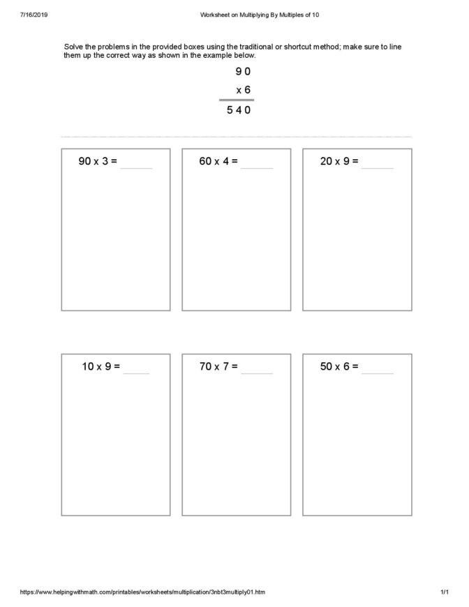 2nd Grade Math Worksheet Pdf Coloring Pages Free Printable Second Grade Math Worksheets