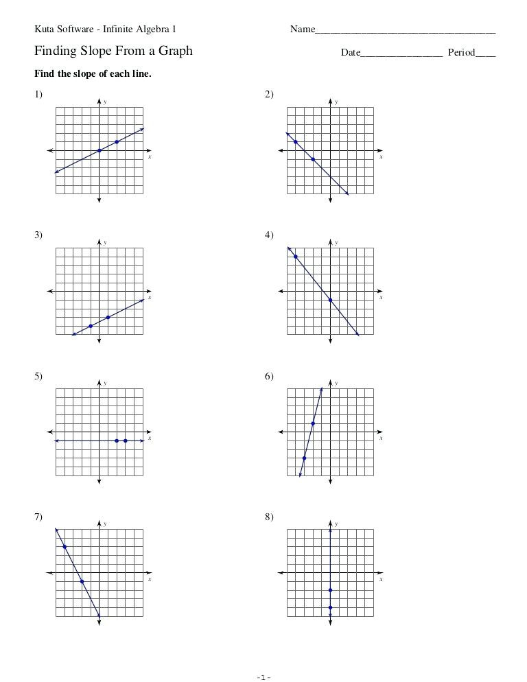 Absolute Value Inequalities Worksheet Absolute Value Equations and Inequalities Answer Key