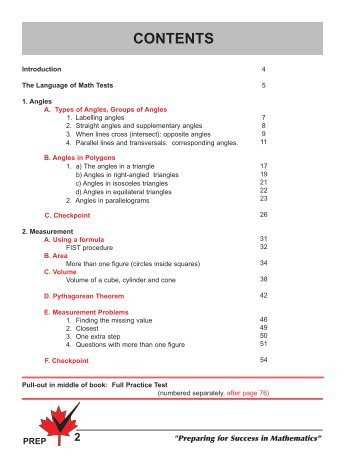 Absolute Value Worksheet Pdf Writing Absolute Value Equations From Graphs Worksheet