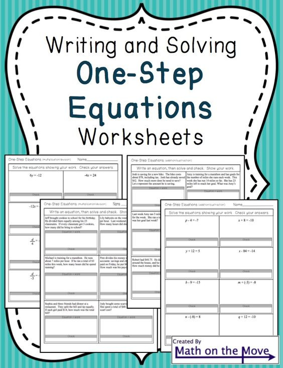 Algebra 1 Word Problems Worksheet Word Problems solver – Mta Production