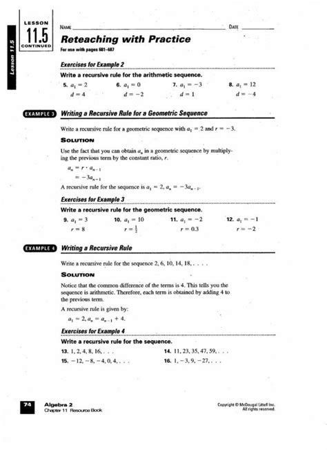 Algebra 2 Probability Worksheet Tutor Wanted 6 Digit Division Worksheets Probability