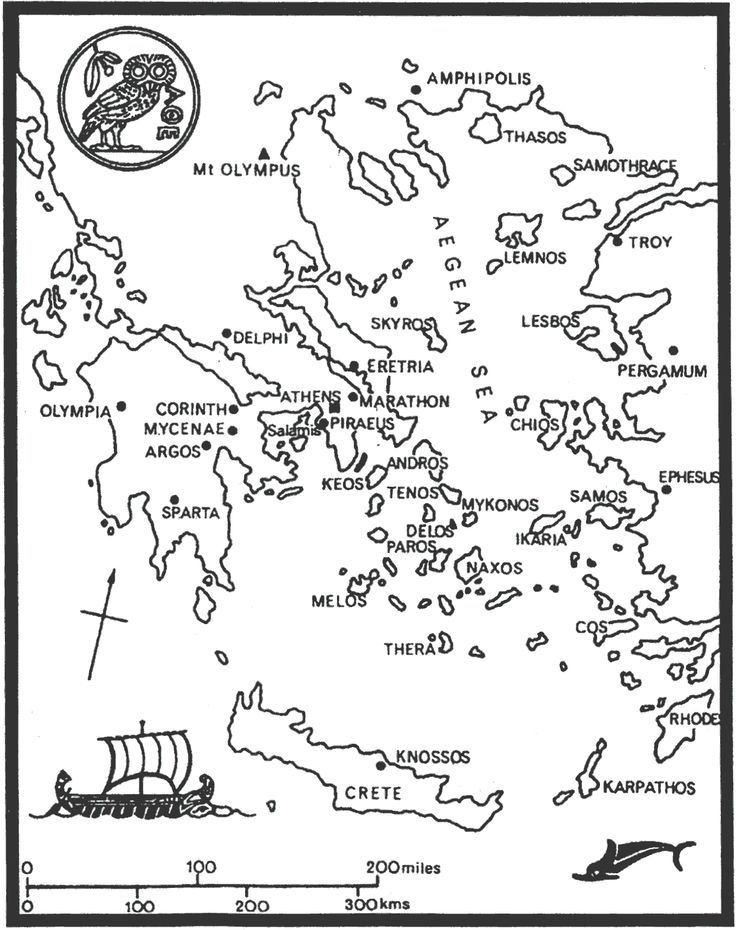 Ancient Greece Map Worksheet the Ruins Of the Temple Of Apollo In the Ancient City Of