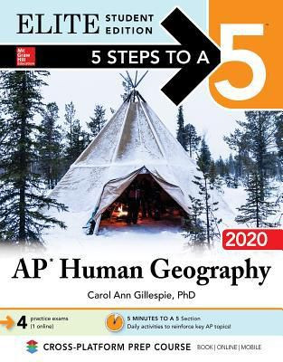Ap Human Geography Worksheet Answers Kindle Download 5 Steps to A 5 Ap Human Geography 2020